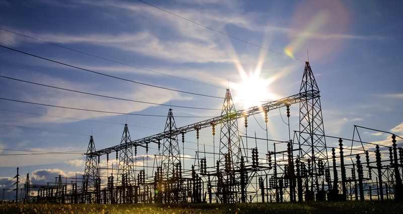 DaaS can revamp how technicians plan for substation maintenance.